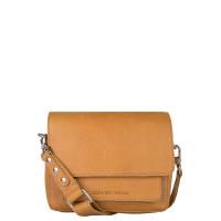 Cowboysbag Bag Loxton Schoudertas Amber