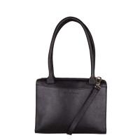 Cowboysbag Bag Saron Schoudertas Black