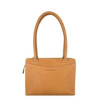 Cowboysbag Bag Saron Schoudertas Amber