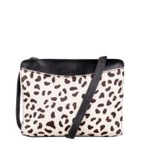 Cowboysbag Bag Somerset Schoudertas Sprinkle