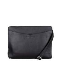 Cowboysbag Bag Somerset Schoudertas Black