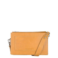 Cowboysbag Bag Williston Schoudertas Amber