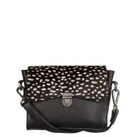 Cowboysbag Bag Wolsely Schoudertas Dot