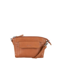 MyK Bag Carlton Crossover Caramel