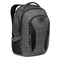 Ogio Bandit Backpack Dark Static