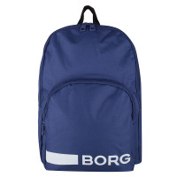 Bjorn Borg Baseline Backpack M Navy