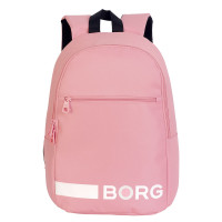 Bjorn Borg Baseline Backpack Value Pink