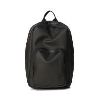 Rains Original Base Bag Mini Rugtas Black