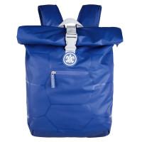 SuitSuit Caretta Playful Rugzak Dazzling Blue