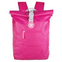 SuitSuit Caretta Playful Rugzak Hot Pink