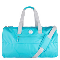 SuitSuit Caretta Evergreen Weekender Peppy Blue