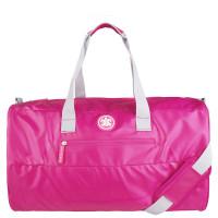 SuitSuit Caretta Evergreen Weekender Hot Pink
