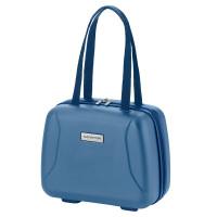 CarryOn Skyhopper Beautycase Blue