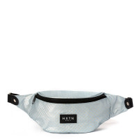 HXTN Supply One Bumbag Heuptas Bella