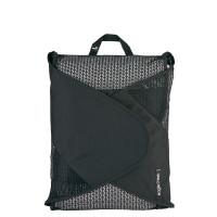 Eagle Creek Reveal Garment Folder L Black