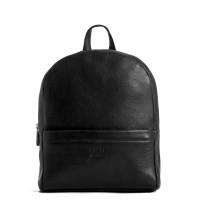 Still Nordic Anouk City Backpack Black
