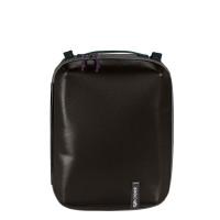 Eagle Creek Pack-It Gear Protect It Cube M Black