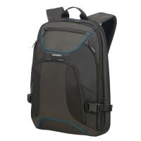 Samsonite Kleur Laptop Backpack 15.6'' Black/Anthracite
