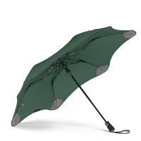 Blunt Paraplu XS Metro Forest Green