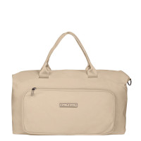 SuitSuit Natura Weekender Sand