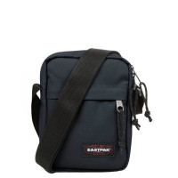 Eastpak The One Space Navy