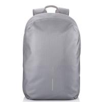 XD Design Bobby Soft Anti-Diefstal Rugzak 15.6'' Grey