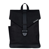 Bold Banana Original Backpack Beautiful Black