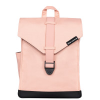 Bold Banana Original Backpack Perfect Peach