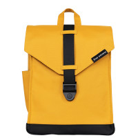 Bold Banana Original Backpack Yellow Raven
