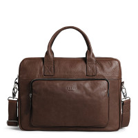"Still Nordic Luke Clean Brief 1 Room 15"" Brown"