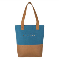 SuitSuit Fab Seventies Upright Tas Seaport Blue
