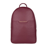 SuitSuit Fab Seventies Classic Backpack Biking Red