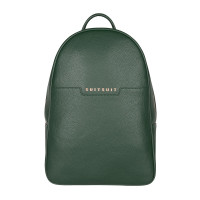 SuitSuit Fab Seventies Classic Backpack Beetle Green