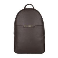 SuitSuit Fab Seventies Classic Backpack Espresso Black