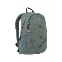 Nomad Focus Daypack Backpack 20L Verde