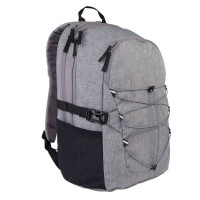 Nomad Focus Daypack Backpack 28L Grey