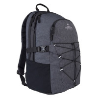 Nomad Focus Daypack Backpack 28L Phantom