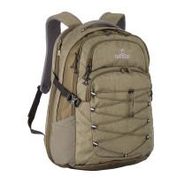 Nomad Velocity Daypack Backpack 32L Olive