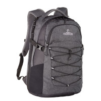 Nomad Velocity Daypack Backpack 24L Phantom