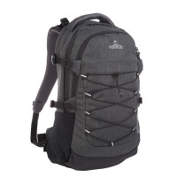 Nomad Barite Tourpack Backpack 18L Phantom