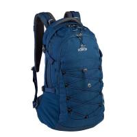 Nomad Barite Tourpack Backpack 18L Dark Blue