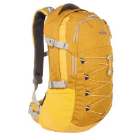 Nomad Barite Tourpack Backpack 25L Burned Gold
