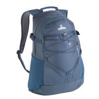 Nomad Quartz Tourpack Backpack 20L Dark Blue