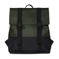 Rains Original Buckle MSN Bag Green