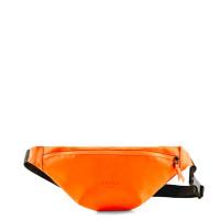 Rains Original Bum Bag Heuptas Fire Orange