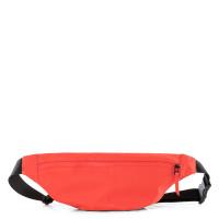 Rains Original Bum Bag Heuptas Red