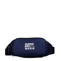 Superdry Small Bum Bag Downhill