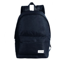 Bjorn Borg Boris Backpack Black
