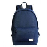 Bjorn Borg Boris Backpack Navy