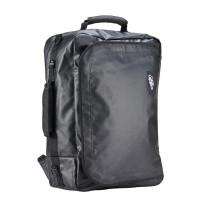 CabinZero Urban 42L Cabin Bag Absolute Black